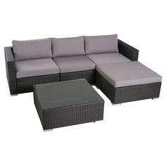 Amazon Canapé Convertible Beau Collection Intex Ameublement Et Décoration Canapé Convertible En