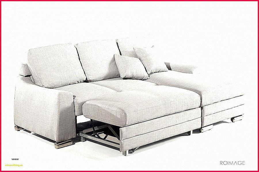 Amazon Canapé Convertible Beau Stock 43 Impressionnant Canapé D Angle Xxl Idées De Décoration