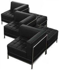 Amazon Canapé Convertible Frais Photos Intex Ameublement Et Décoration Canapé Convertible En