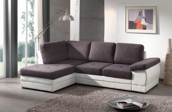 Amazon Canapé Convertible Impressionnant Stock 44 Frais Amazon Canapé Cuir