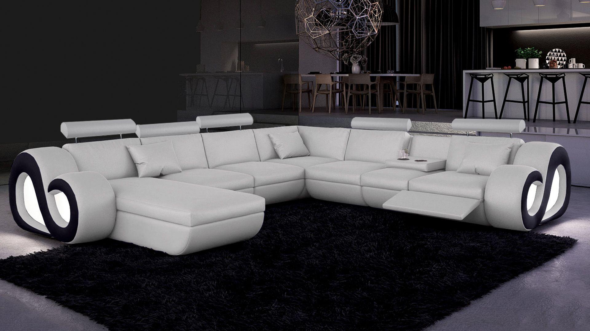 Amazon Canapé Convertible Inspirant Galerie Canapé Simili Cuir Marron Centralillaw