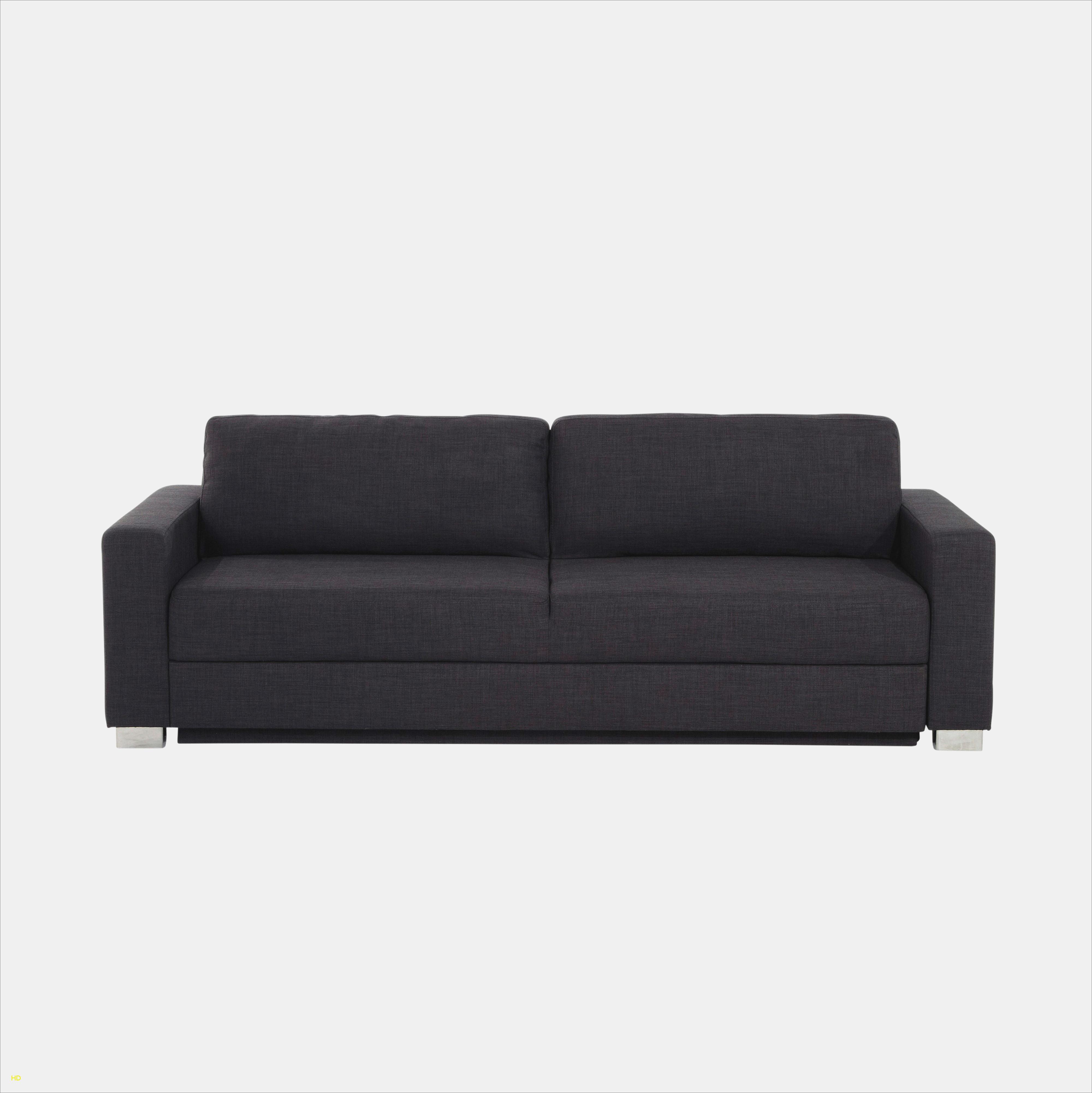 Amazon Canapé Convertible Inspirant Galerie Unique Canapé Futon Ikea