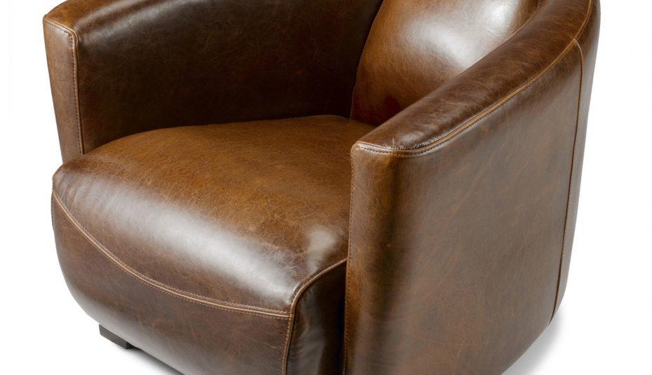 Amazon Canapé Convertible Inspirant Image Interieur Gris Meri Nne but Tabouret Pas Canape Mauve Cher Club