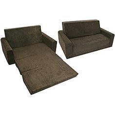 Amazon Canapé Convertible Luxe Images Intex Ameublement Et Décoration Canapé Convertible En