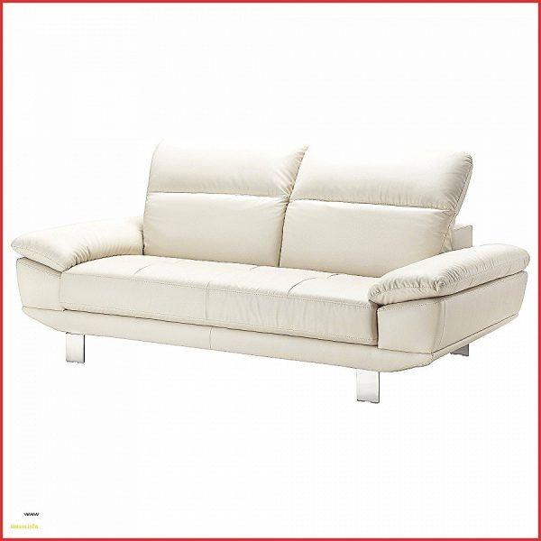 Amazon Canapé Convertible Meilleur De Galerie 44 Frais Amazon Canapé Cuir