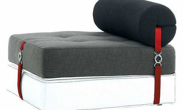 Amazon Canapé Convertible Meilleur De Photos Résultat Supérieur Canapé Cuir Convertible Pas Cher Incroyable Lit 2