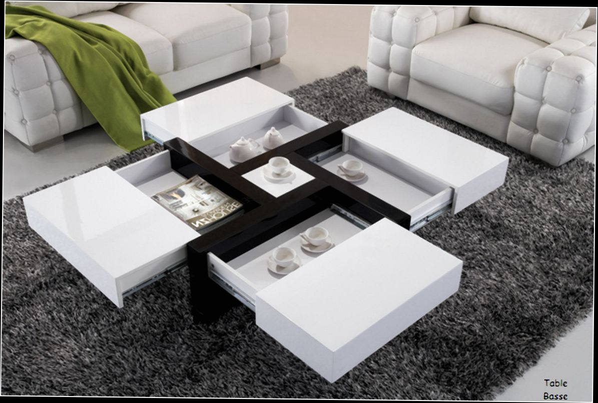 Amazon Canape D Angle Beau Photos Emejing Table Basse Amazone Joshkrajcik Joshkrajcik