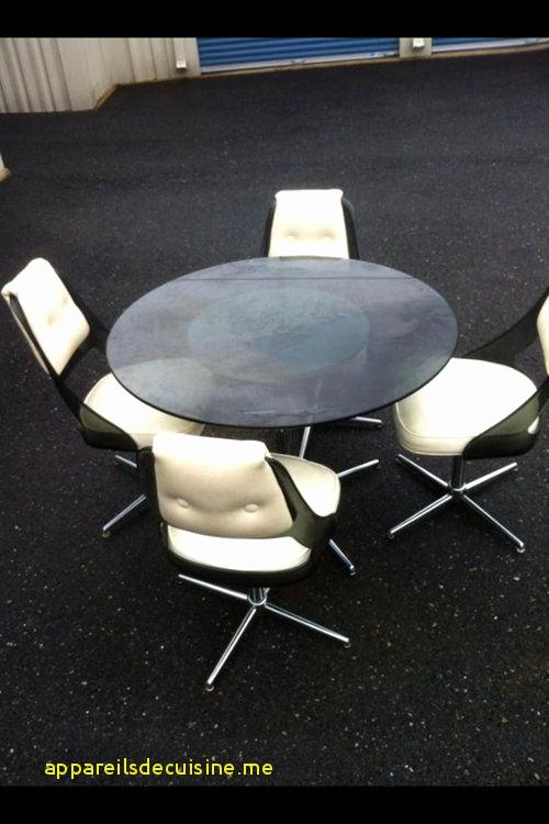 Amazon Canape D Angle Beau Photos Résultat Supérieur Grande Table Basse Meilleur De Grande Table Salle