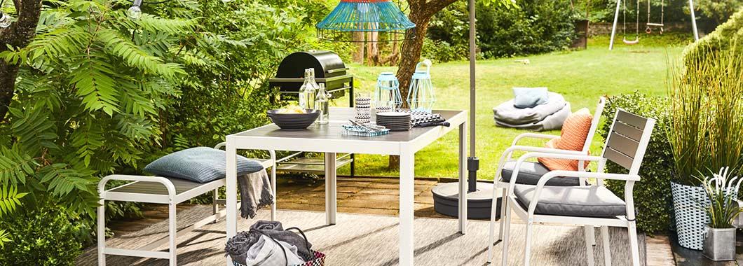 Amazon Canape D Angle Élégant Photos Ikea Fr Achetezenligne élégant Convertible 3 Places Elegant Canapé D