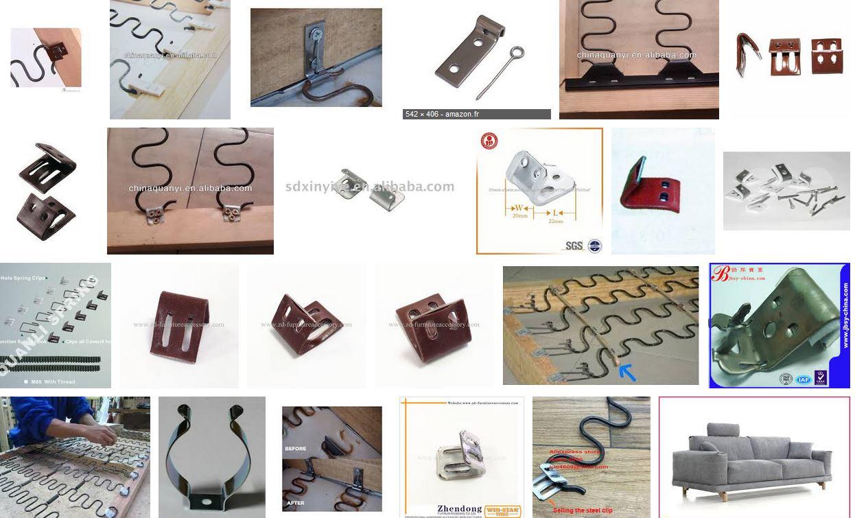 Amazon Canape D Angle Impressionnant Images Réparer Un Canapé D Angle Munauté Leroy Merlin