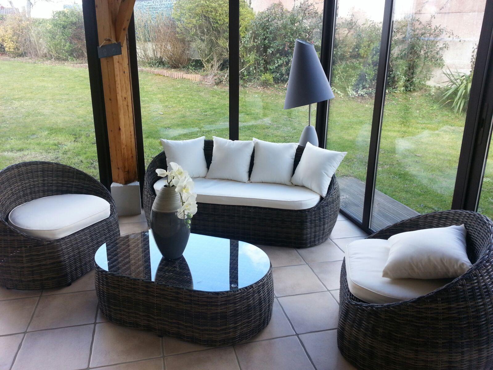 Amazon Canape D Angle Inspirant Image Amazone Salon De Jardin Resine Amazing Amazon Salon De Jardin En