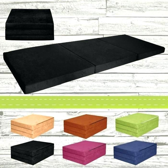 Amazon Canape D Angle Inspirant Image Housse Futon Re Mendations Futon Amazon Elegant Matelas Oeko Tex