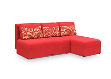 Amazon Canape D Angle Inspirant Image sofa Bed Polskie Meble Rouge Peter Canapé D Angle Amazon