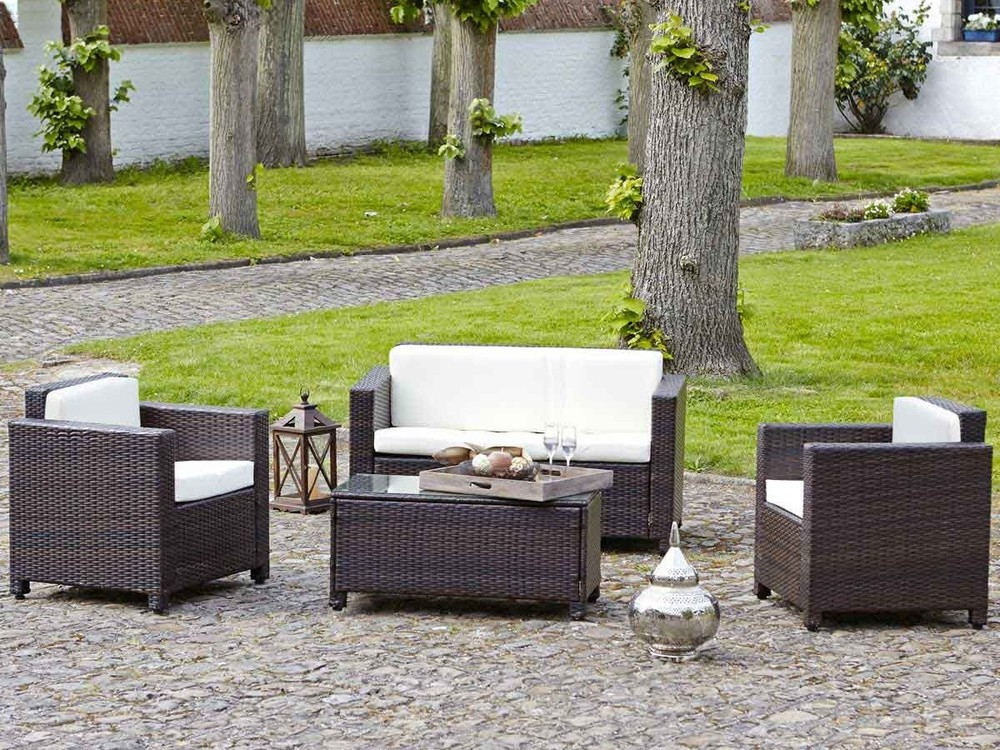 Amazon Canape D Angle Luxe Photographie Amazone Salon De Jardin Resine Amazing Amazon Salon De Jardin En