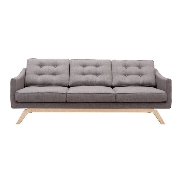 Amazon Canape D Angle Meilleur De Collection Matelas Banquette Bz Unique Futon 46 Contemporary Futon Amazon Ideas