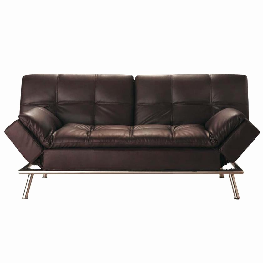 Amazon Canape D Angle Meilleur De Photos Amazon Canape Frais Futon 46 Contemporary Futon Amazon Ideas Futon