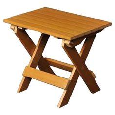 Amazon Table Pliante Beau Galerie Beach & Piscine Table  Tapisser En Acier 300 X 60 Cm Pliable