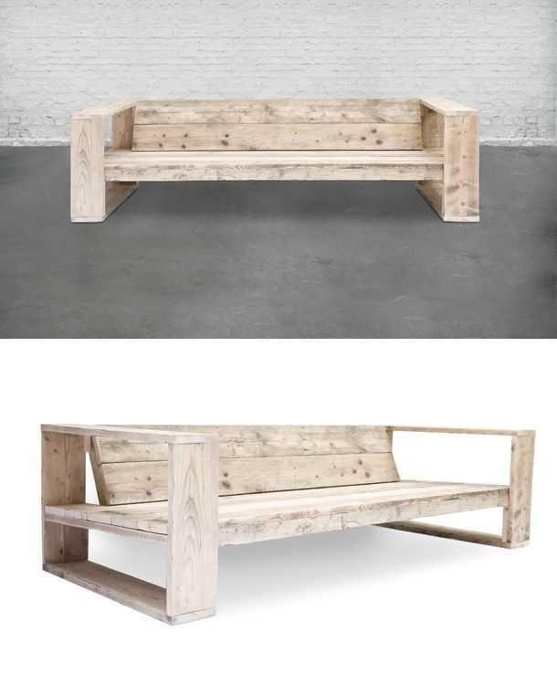 Amazon Table Pliante Beau Images Table Pliante Avec Banc élégant 30 Simple Table De Jardin Avec Banc