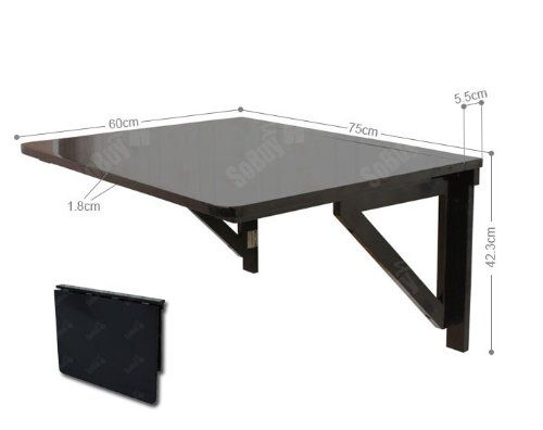 Amazon Table Pliante Beau Photographie Les 26 Meilleures Images Du Tableau Table Pliante Sur Pinterest