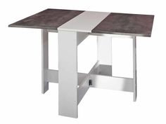 Amazon Table Pliante Beau Stock Beach & Piscine Table  Tapisser En Acier 300 X 60 Cm Pliable