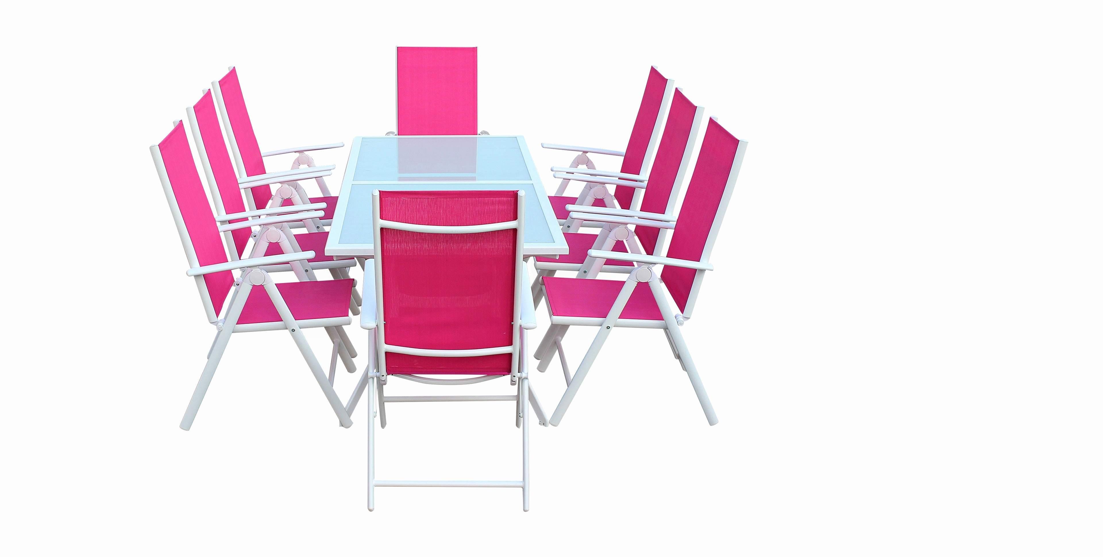 Amazon Table Pliante Beau Stock Tables De Jardin Moderne Amazon Serre De Jardin Frais Bache Pas Cher