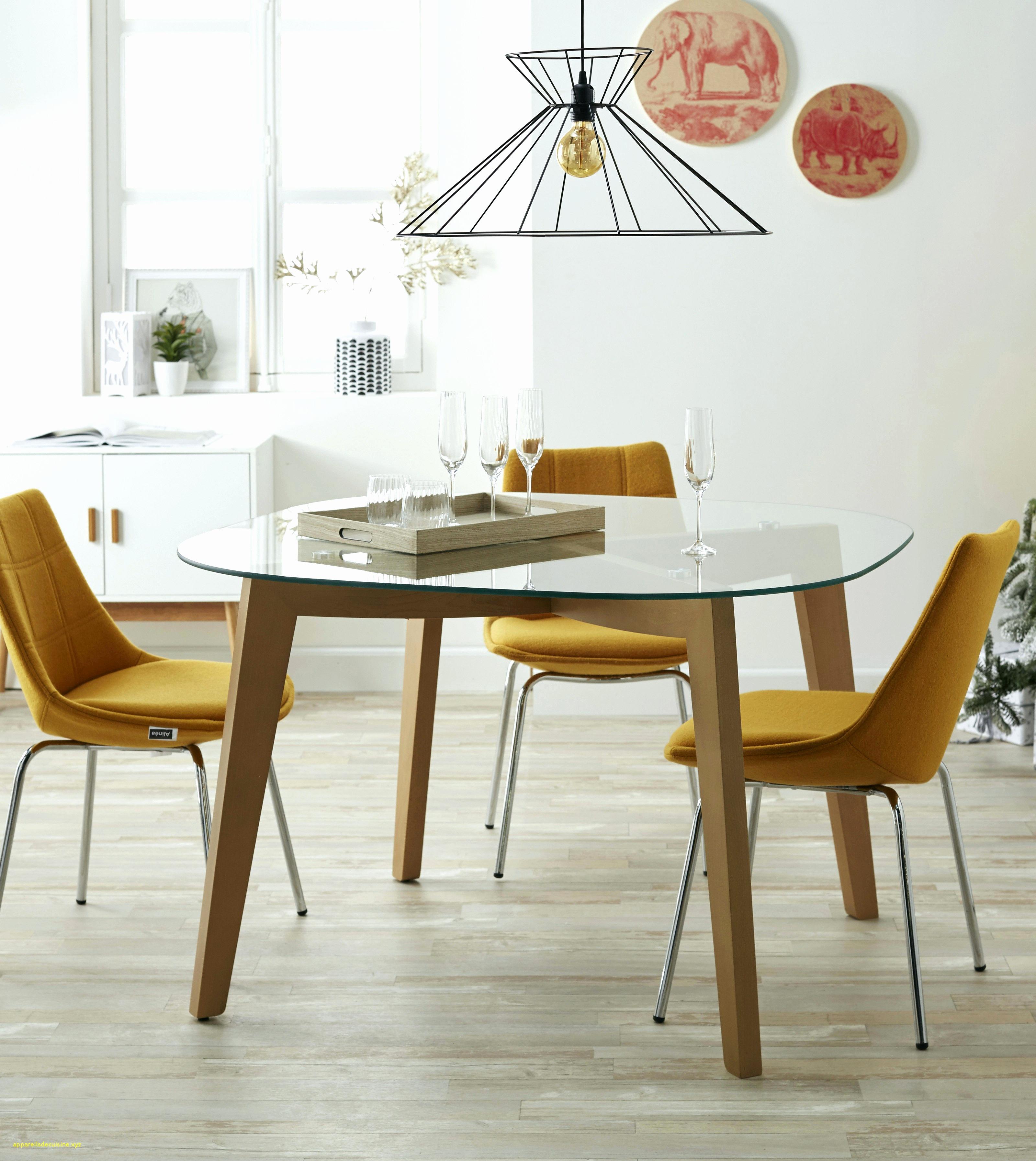 Amazon Table Pliante Élégant Photographie Chaise Resine Tressee Unique Table Et Chaise De Jardin En Resine
