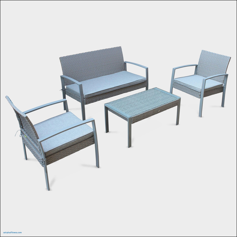 Amazon Table Pliante Élégant Photographie Housse Pour Salon De Jardin En Resine Tressee Ainsi Que Rétro Amazon