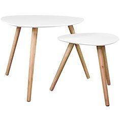 Amazon Table Pliante Frais Images Highlander Petite Table Pliante Finition Naturelle