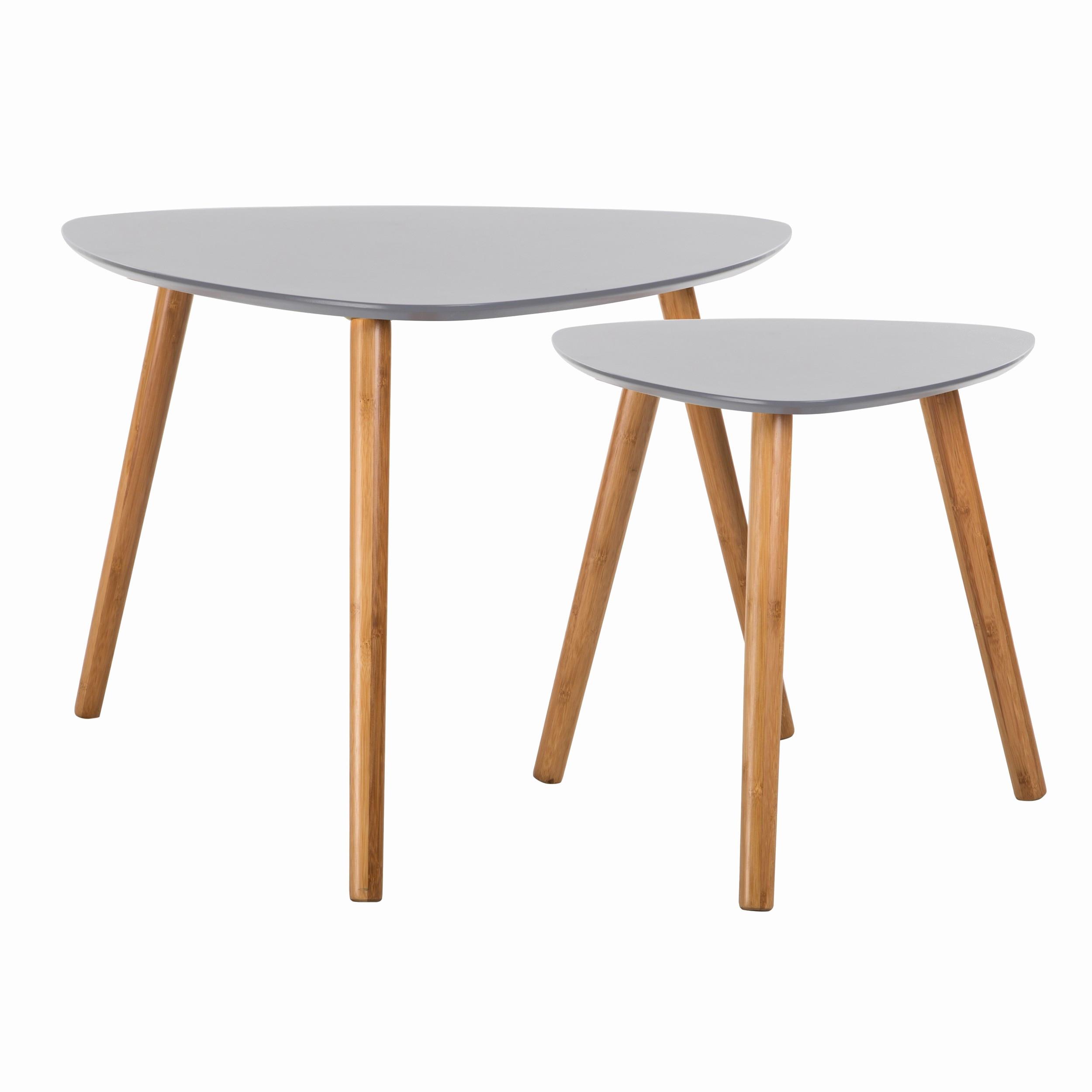Amazon Table Pliante Frais Photographie Plus De Emotionnant Chaise Pliante Jardin Dessin – Sullivanmaxx