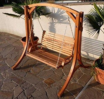 Amazon Table Pliante Impressionnant Image Table De Jardin Bois Meilleur Sillas Jardin Hermosa Table De Jardin