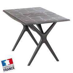 Amazon Table Pliante Impressionnant Photos Beach & Piscine Table  Tapisser En Acier 300 X 60 Cm Pliable