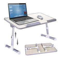 Amazon Table Pliante Impressionnant Photos Table De Massage Pliable Avec Poignée De Transport – Table De