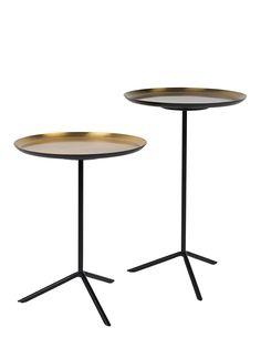Amazon Table Pliante Inspirant Galerie Table Basse Design Ronde Cupid Small Zuiver
