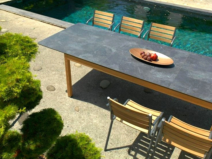 Amazon Table Pliante Inspirant Galerie Table De Jardin Bois