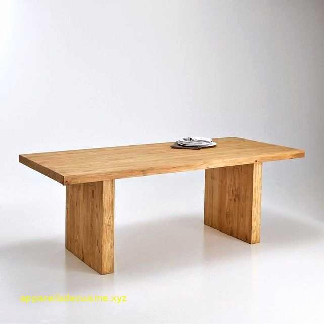 Amazon Table Pliante Inspirant Galerie Table Pliante Avec Banc Nouveau Table A Manger Pliable Luxe Table