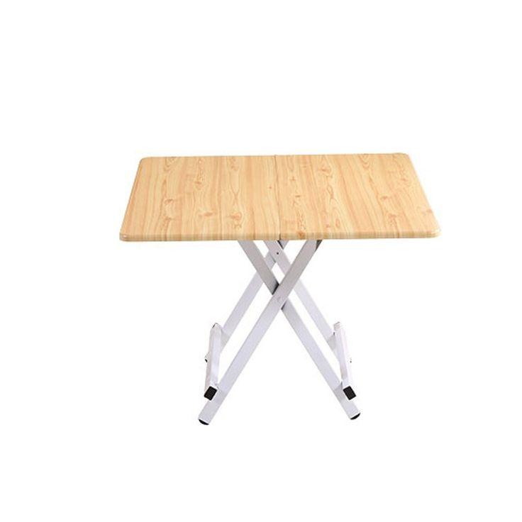 Amazon Table Pliante Inspirant Images Les 47 Meilleures Images Du Tableau Salle Polyvalente Sur Pinterest