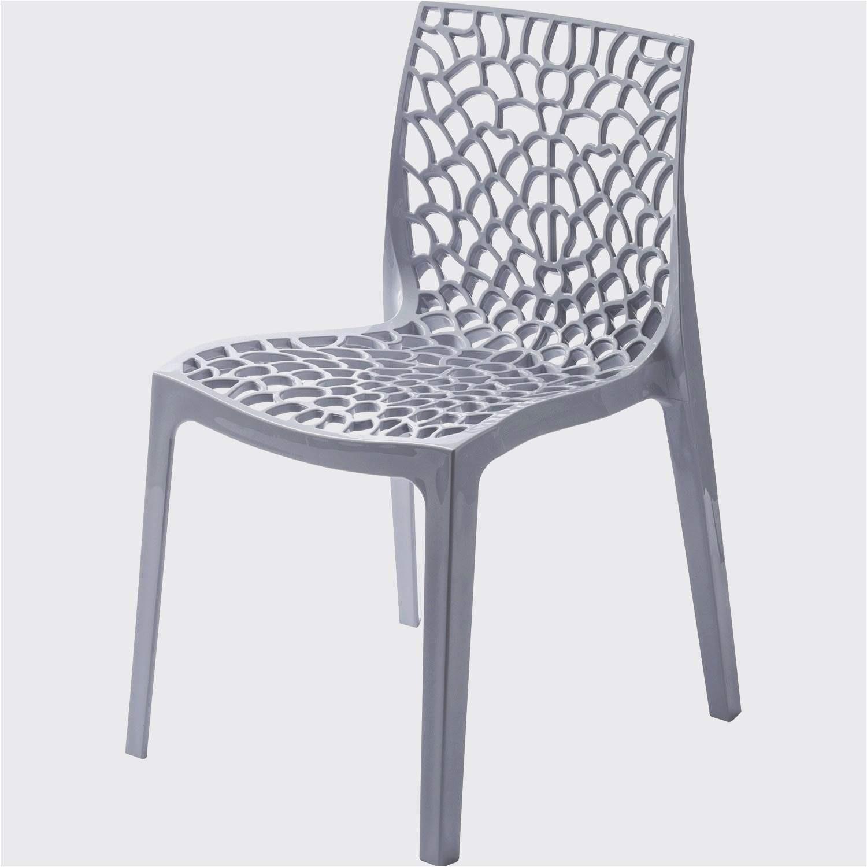 Amazon Table Pliante Inspirant Images Tables De Jardin Unique Petit Table De Jardin Cuisine Et Jardin