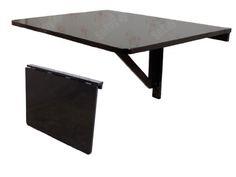 Amazon Table Pliante Inspirant Photographie 6 Tables D Appoint Diy Pour Votre Cuisine