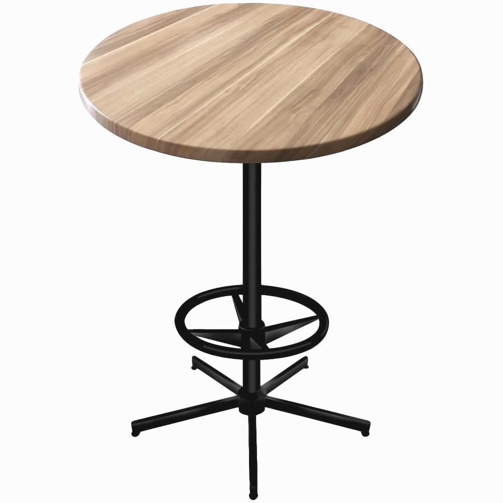 Amazon Table Pliante Inspirant Stock aspirateur De Table Meilleur De Amazon Table Wicker Outdoor Bar