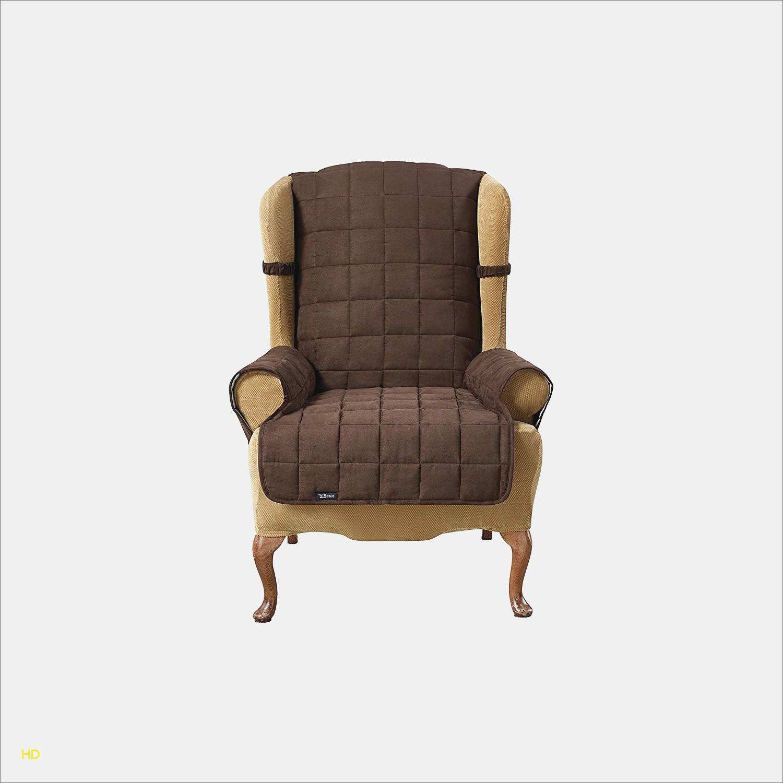 Amazon Table Pliante Luxe Image Frais Chaise Amazon
