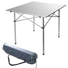 Amazon Table Pliante Luxe Photos épinglé Par M Bach Sur Camping