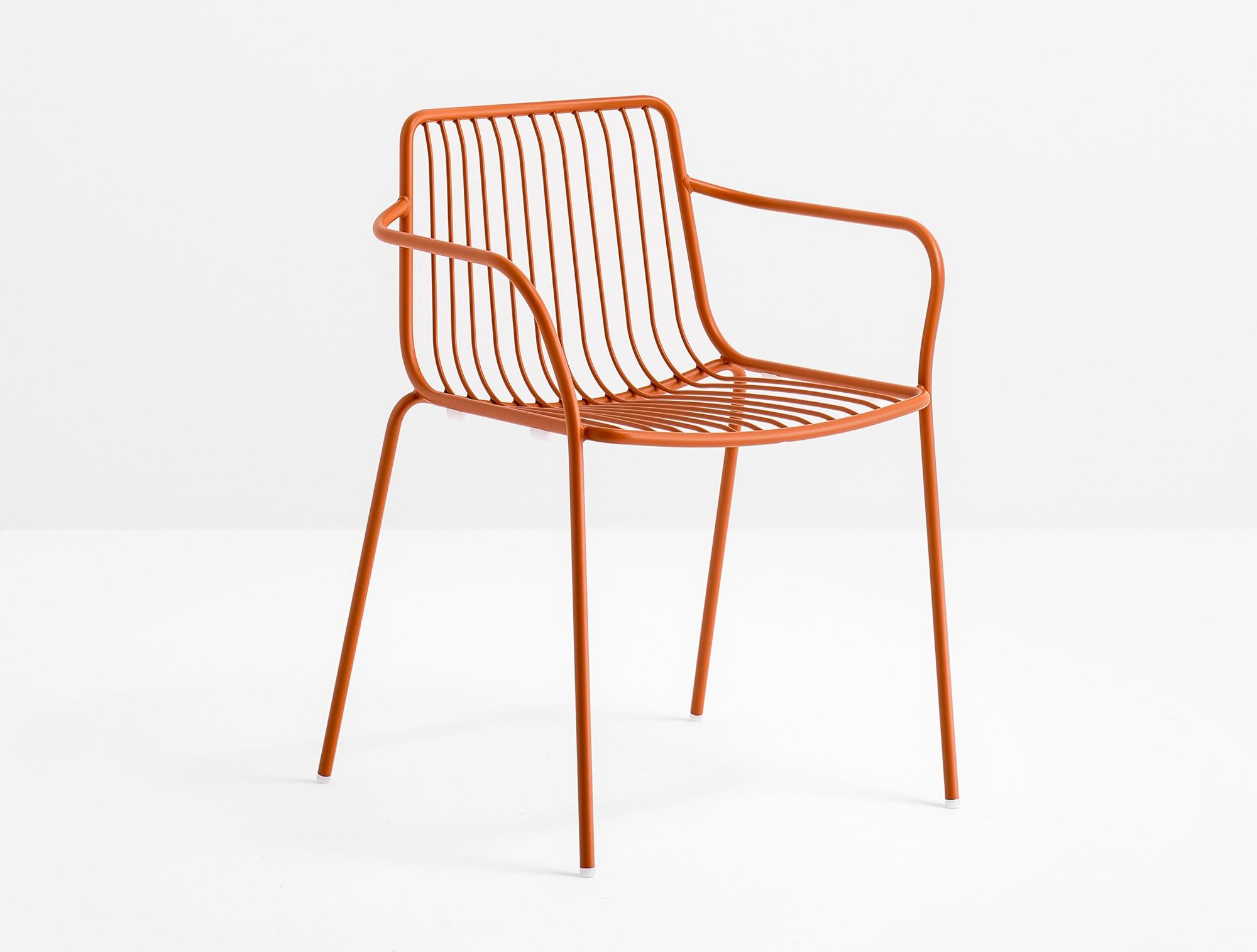 Amazon Table Pliante Luxe Photos Transat De Jardin Pas Cher Pour Impressionnant Chaise Pliante Lafuma
