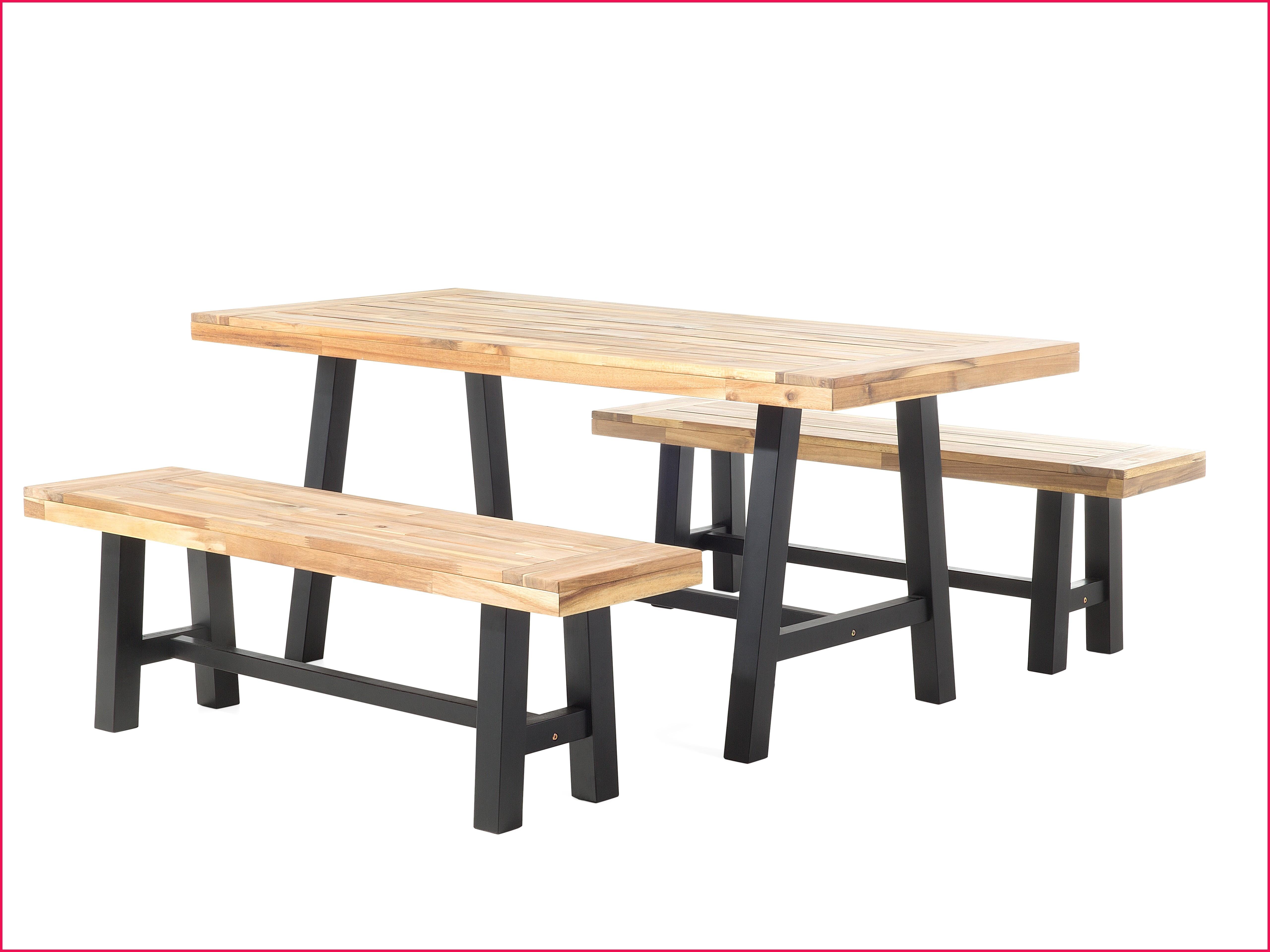 Amazon Table Pliante Meilleur De Photos Amazon Banc De Jardin Awesome Table Jardin Textil¨ne