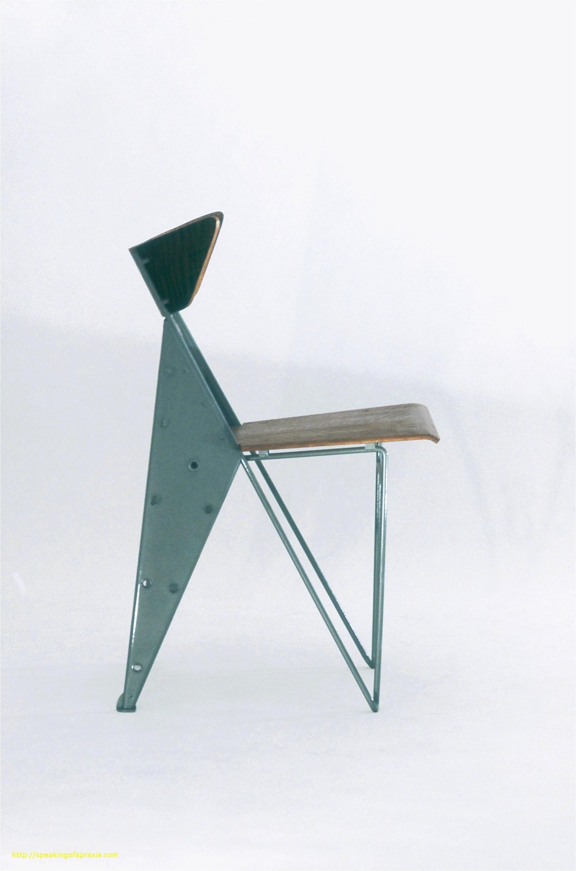 Amazon Table Pliante Nouveau Galerie Plus De Emotionnant Chaise Pliante Jardin Dessin – Sullivanmaxx