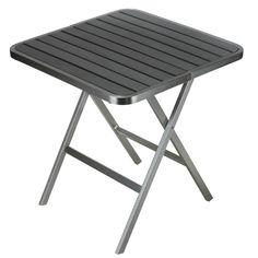 Amazon Table Pliante Unique Galerie Amazon Finnhomy Portable Metal Folding Tray Side Table Small