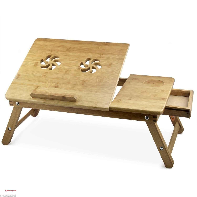Amazon Table Pliante Unique Galerie Tables De Jardin Unique Petit Table De Jardin Cuisine Et Jardin