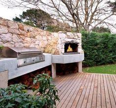 Amenagement Exterieur Coin Barbecue Beau Image Les 43 Meilleures Images Du Tableau Barbecue Sur Pinterest