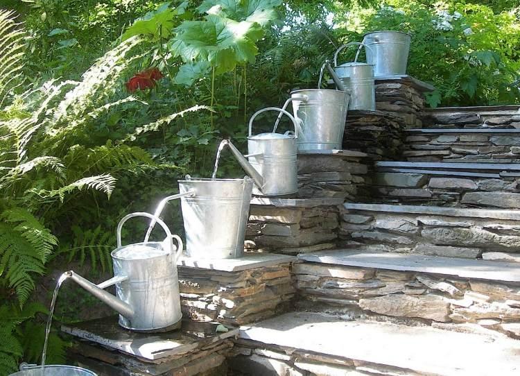 Amenagement Exterieur Coin Barbecue Beau Photos Décorer son Jardin Ou Refaire son Aménagement Paysager
