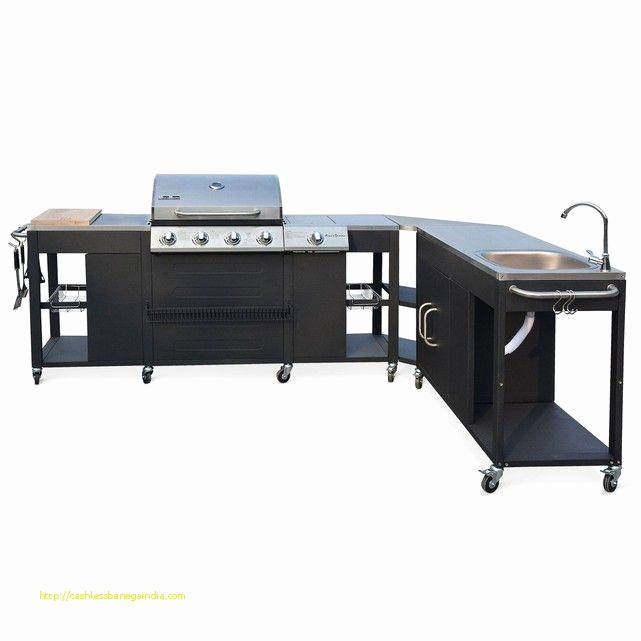 Amenagement Exterieur Coin Barbecue Frais Collection 30 Luxe Meuble Cuisine Exterieur Dernier Meilleur Design De