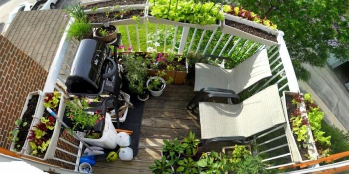 Amenagement Exterieur Coin Barbecue Impressionnant Collection Amenager Terrasse Avec Pots Stunning Alle De Jardin originale